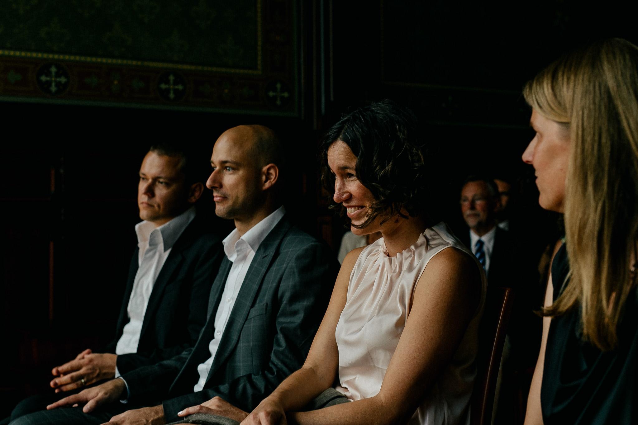 Standesamt Hochzeit Berlin Britz 2 Maria Luise Bauer Photography