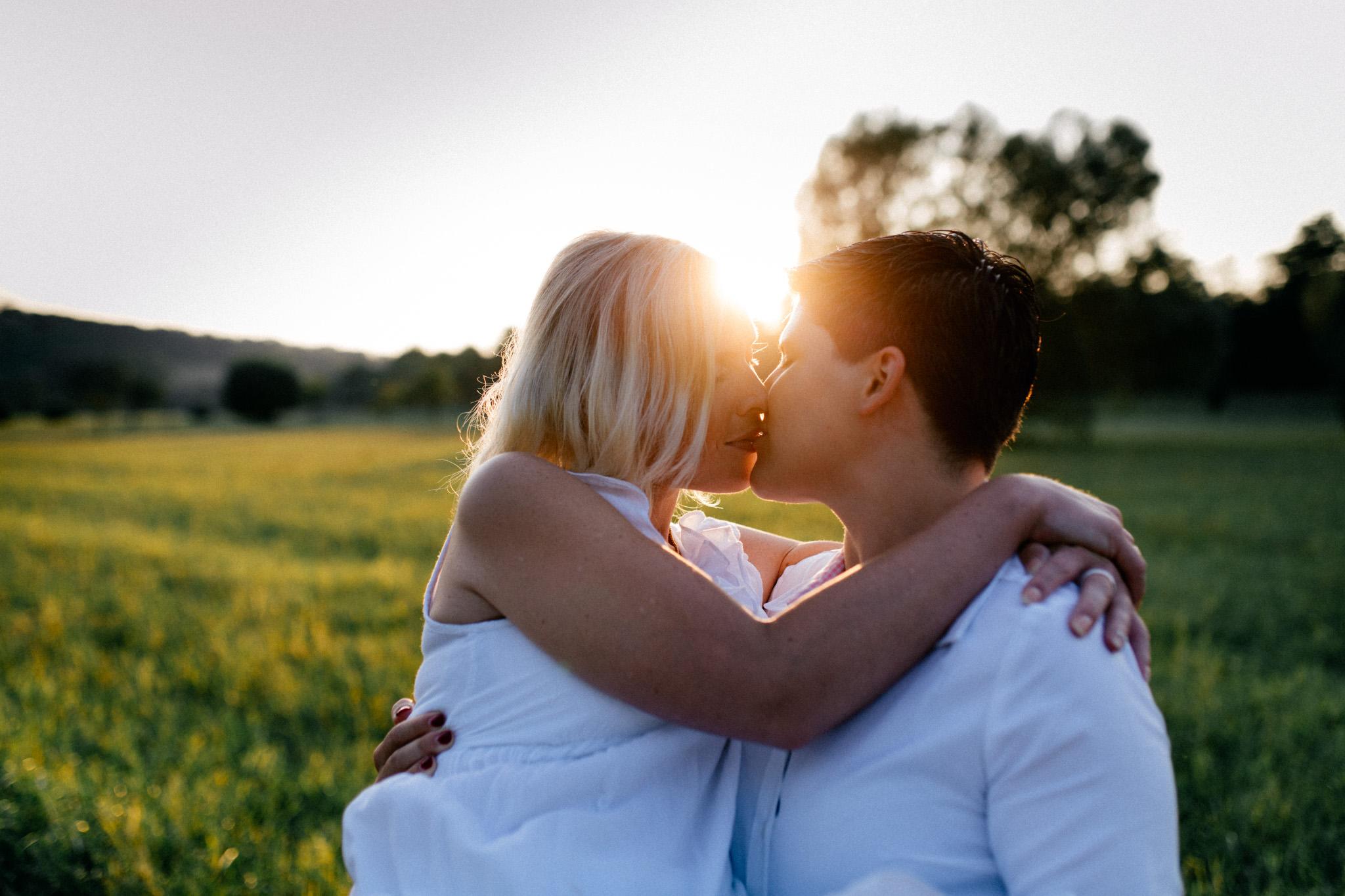 dating horoscope cancer