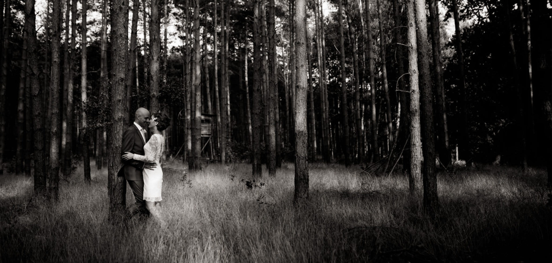 fusion wedding video-weddingfilm-wedding photographer offering video-elopement europe