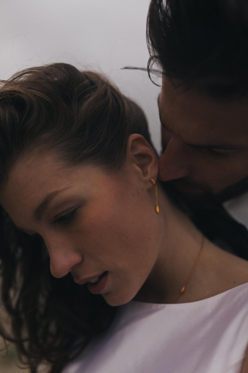 fine art wedding jewellery-beach elopement germany