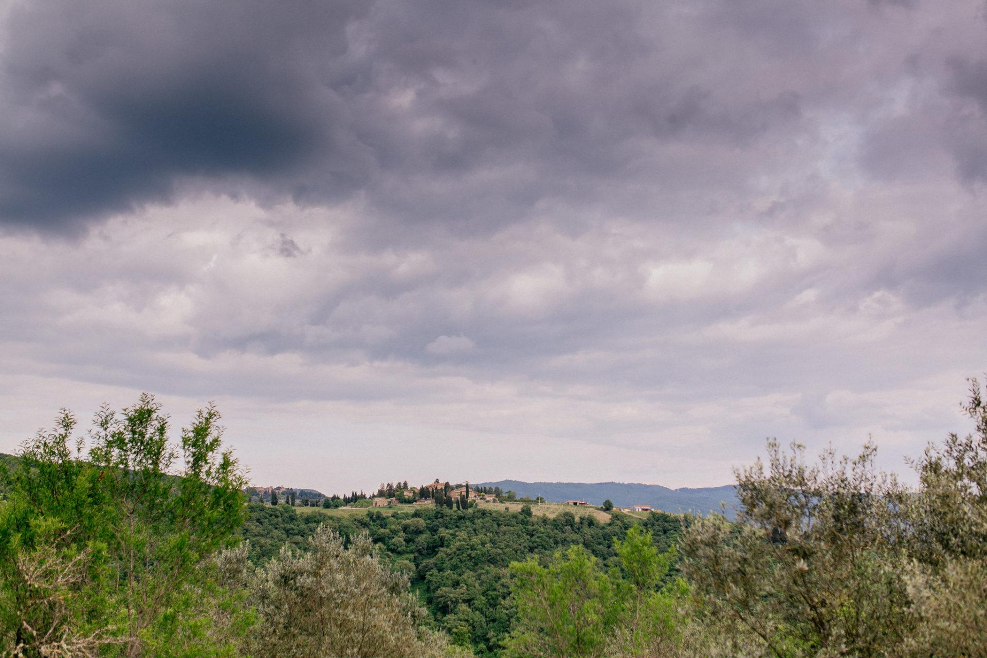 wedding photographer tuscany-italy road trip with dog-chianti region wineries hiking-organic vineyard