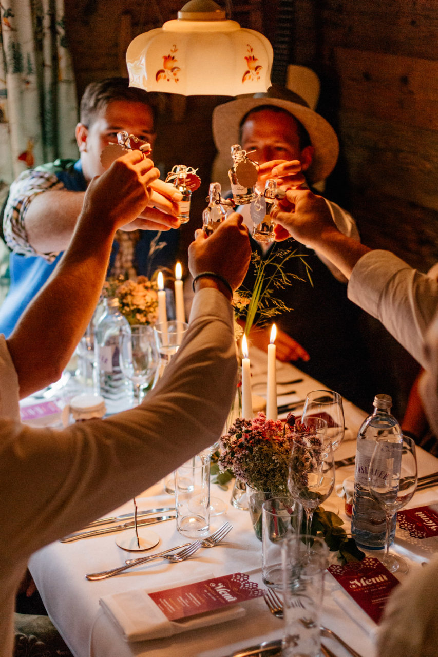 wedding photographer Lech Arlberg-mountainwedding