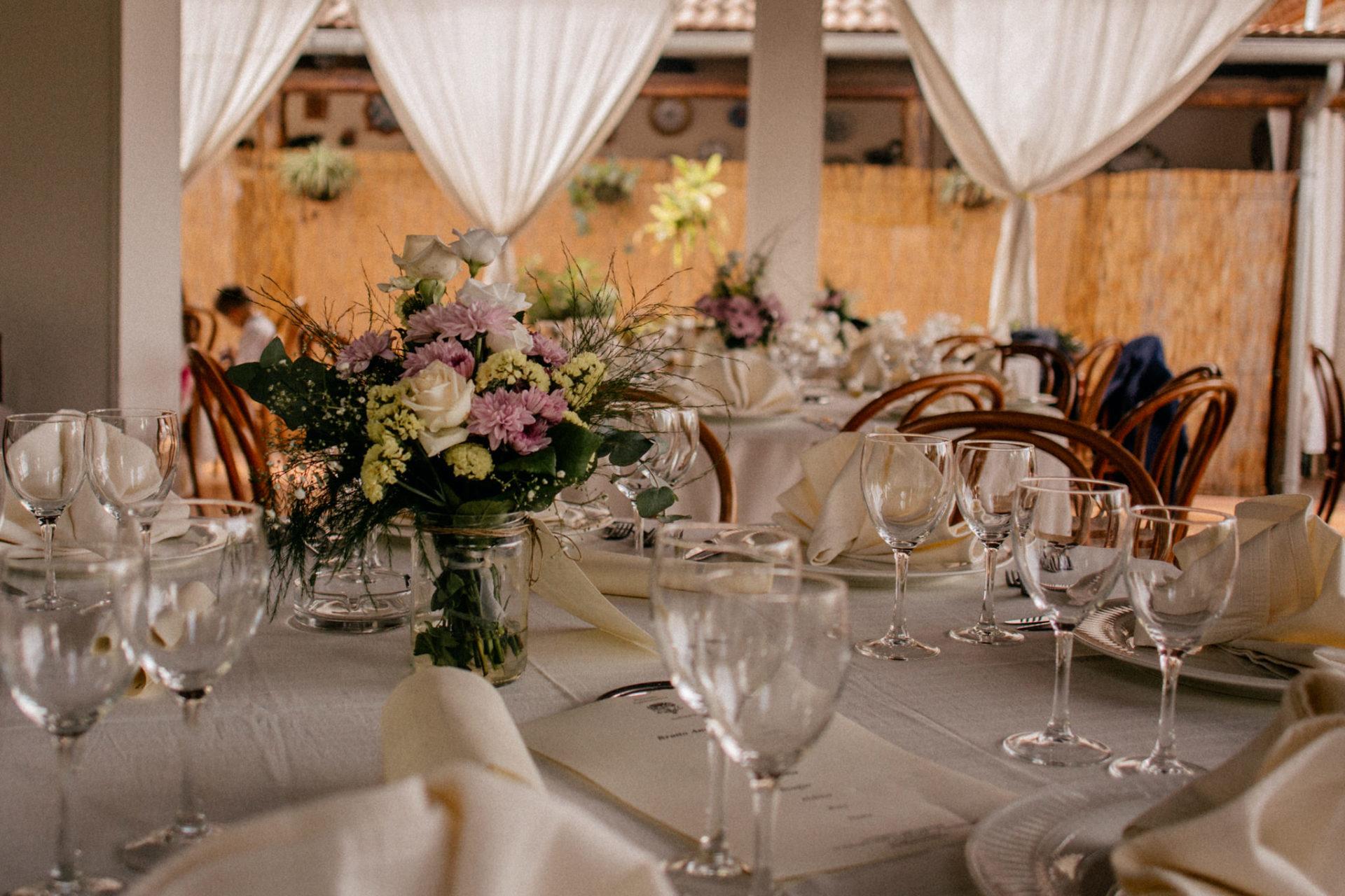 wedding photographer amalfi coast-italy wedding-agriturismo seliano-table setup