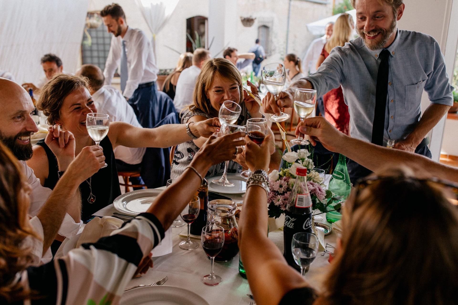 wedding photographer amalfi coast-italy wedding-agriturismo seliano