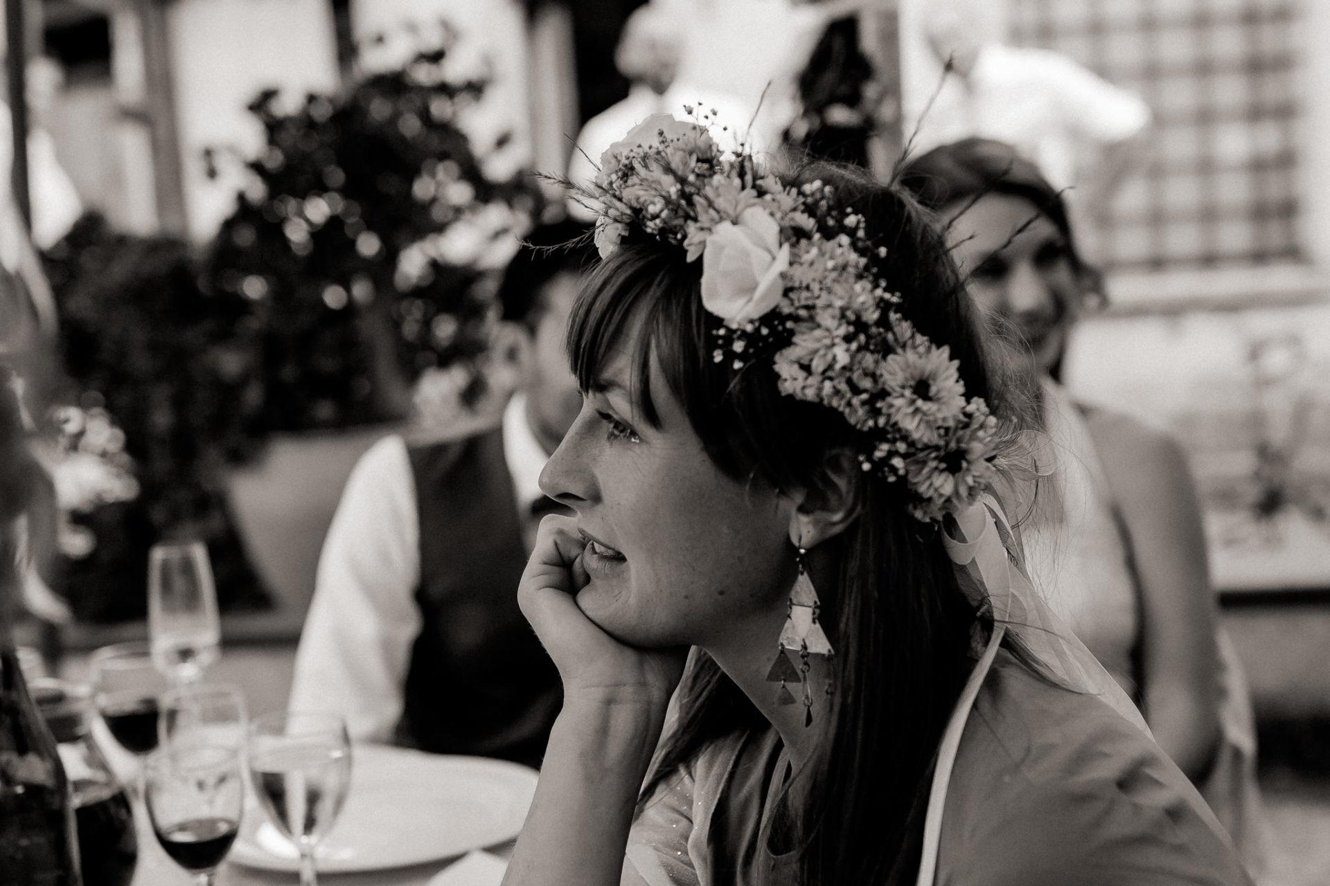 wedding photographer amalfi coast-italy wedding-agriturismo seliano-speech bride's mother