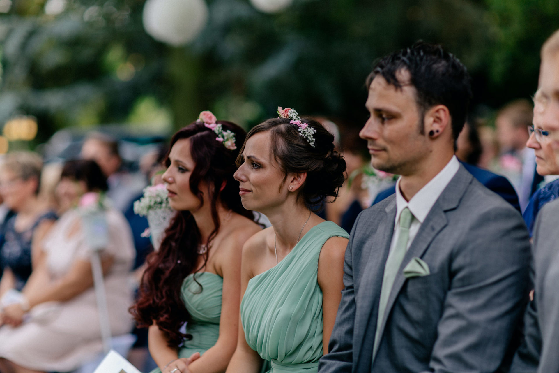 stuttgart wedding photographer-Castle Wedding Germany-Blackforest marriage-schloss heinsheim bridesmaid