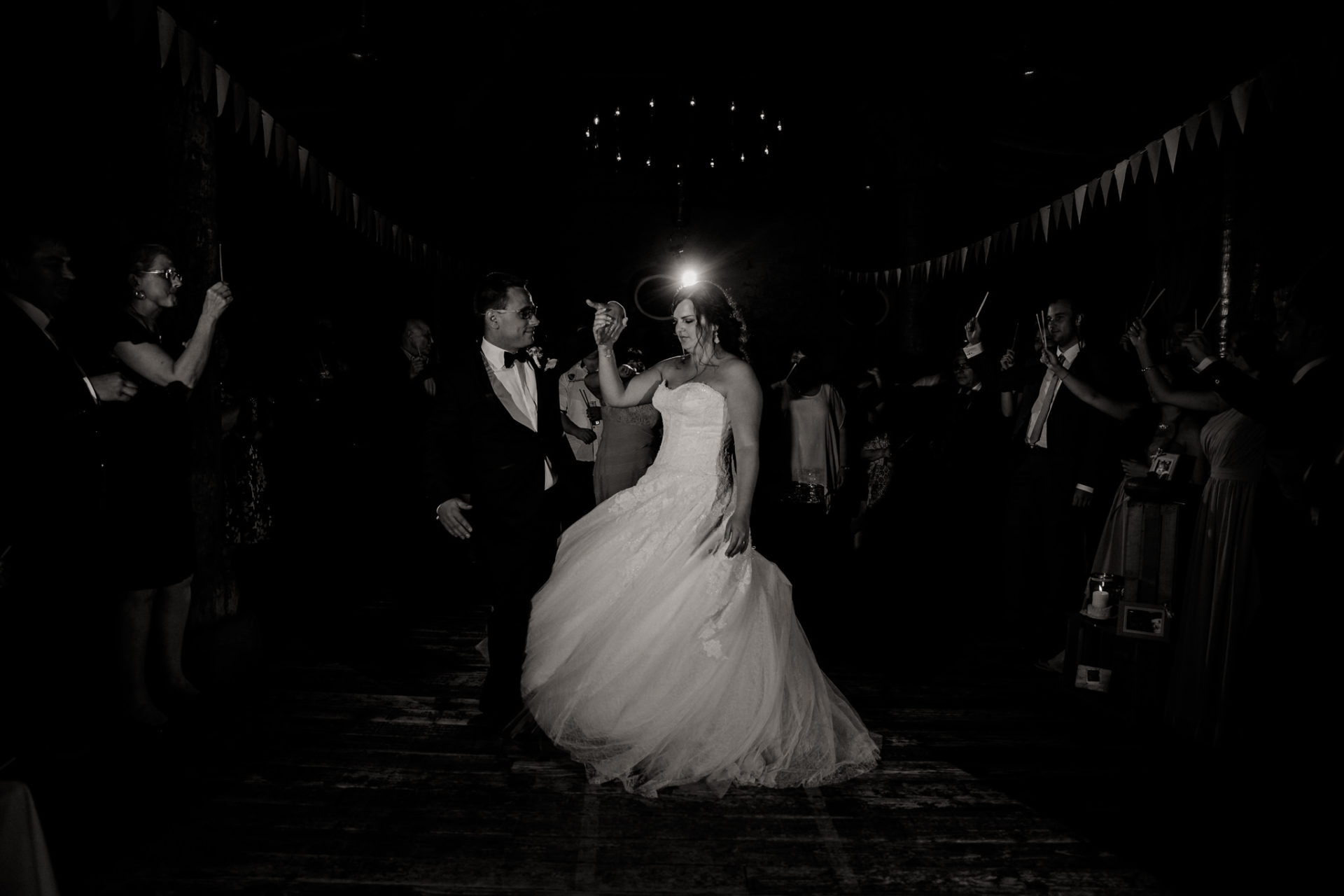 stuttgart wedding photographer-Castle Wedding Germany-Blackforest marriage-schloss heinsheim bride and groom dancing