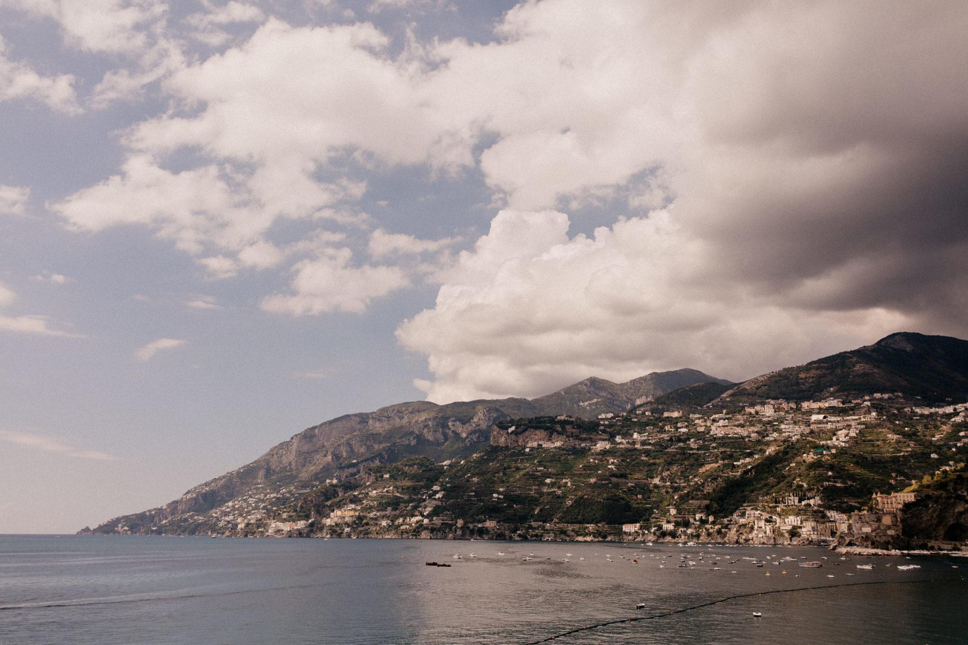 Hochzeitsfotograf italien-Amalfi Küste Heiraten-Paestum Trauung-italienische Hochzeit-