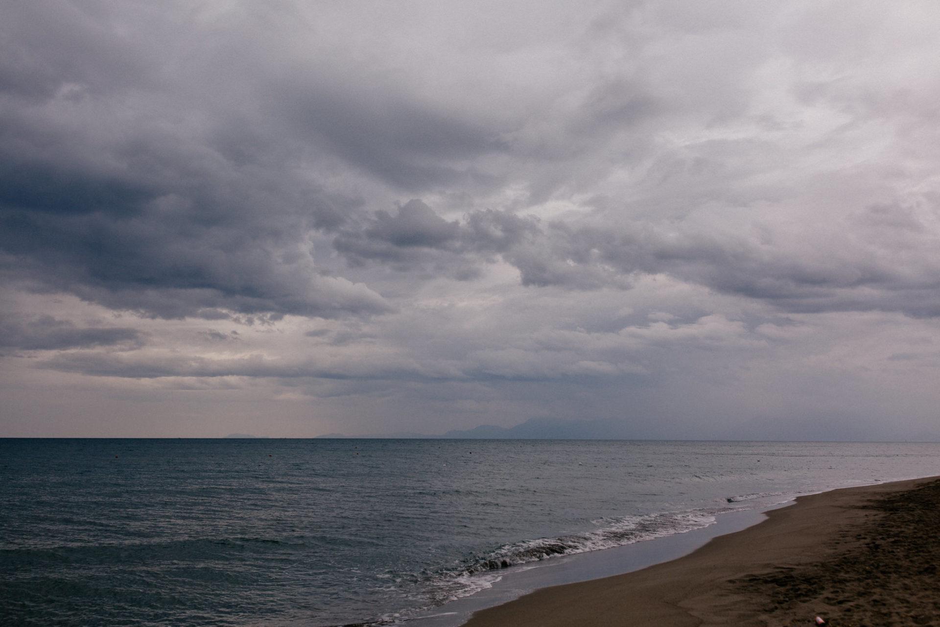 Hochzeitsfotograf italien-Amalfi Küste Heiraten-Paestum Trauung-italienische Hochzeit- strand