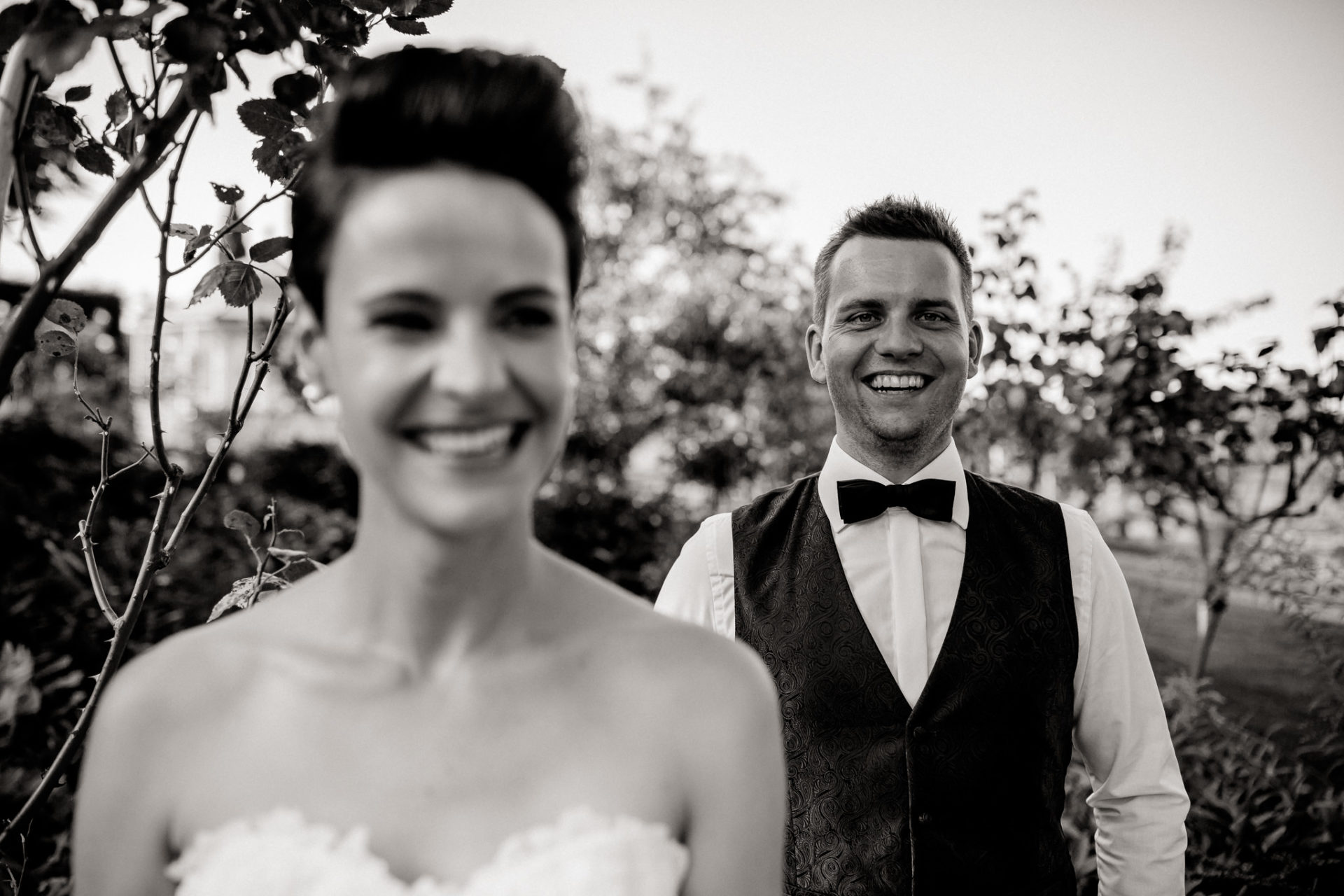 vineyard wedding germany-weingut fitz ritter wedding photographer pfalz portrait