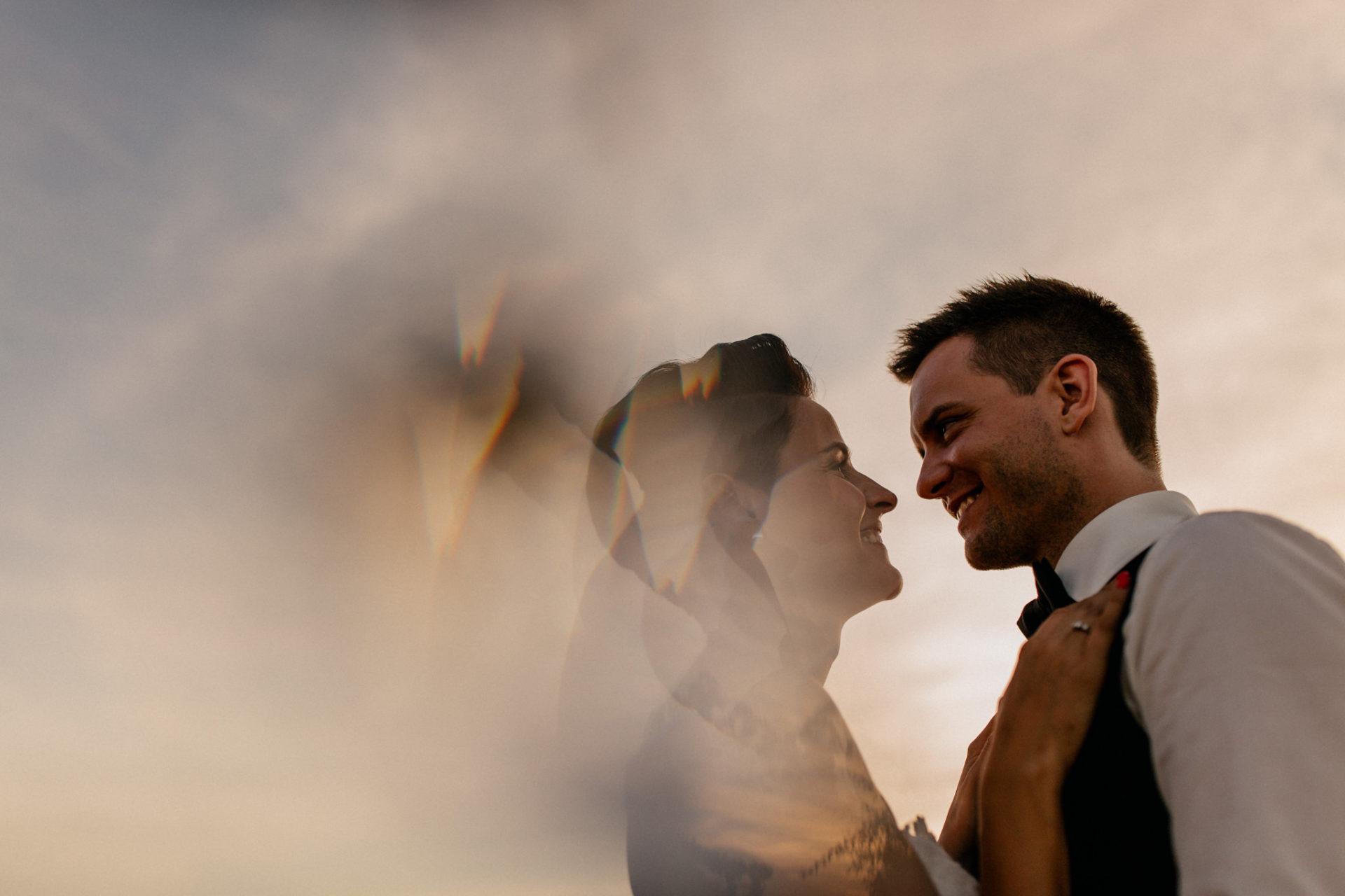 vineyard wedding germany-weingut fitz ritter wedding photographer pfalz bride and groom couple shoot sunset