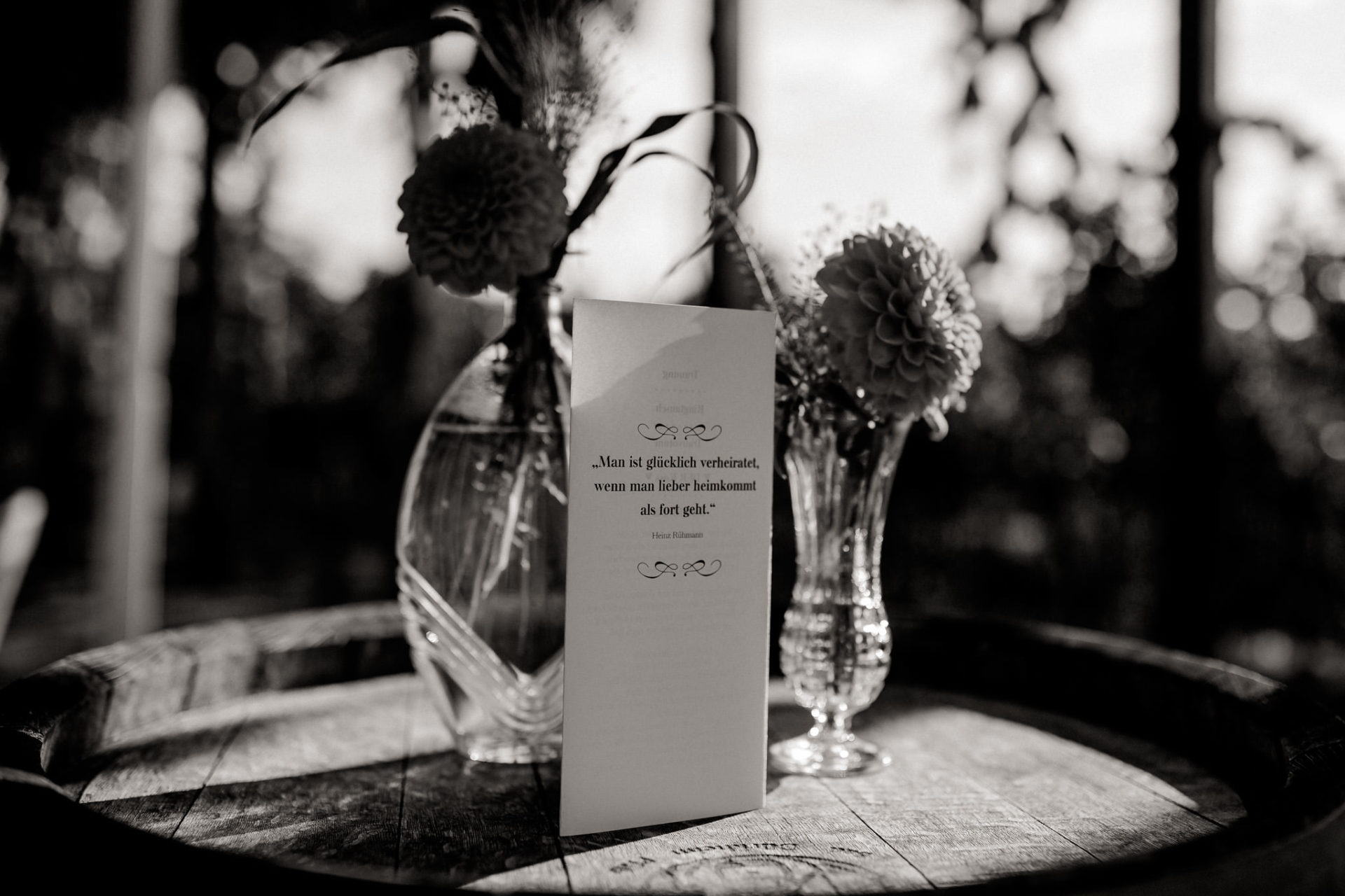 vineyard wedding germany-weingut fitz ritter wedding photographer pfalz