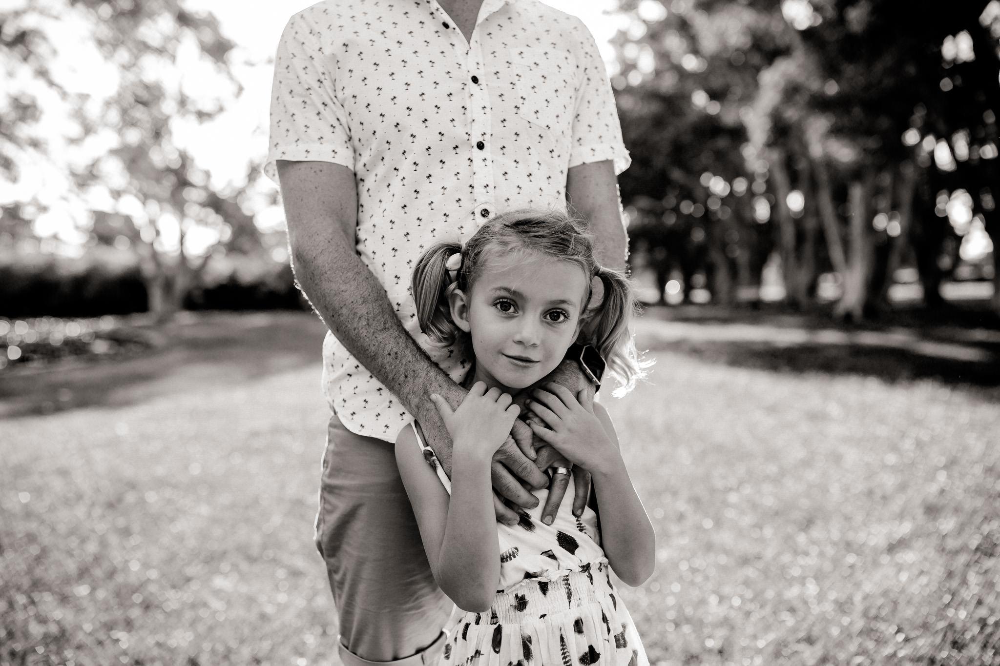 Family photographer sydney 46
