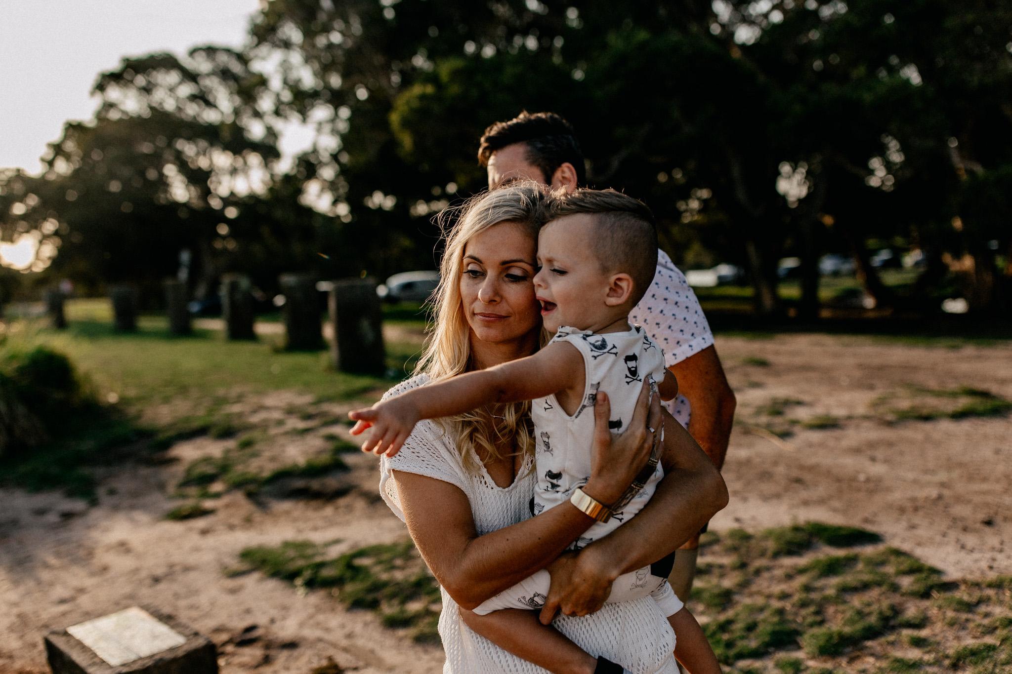 Family photographer sydney 56