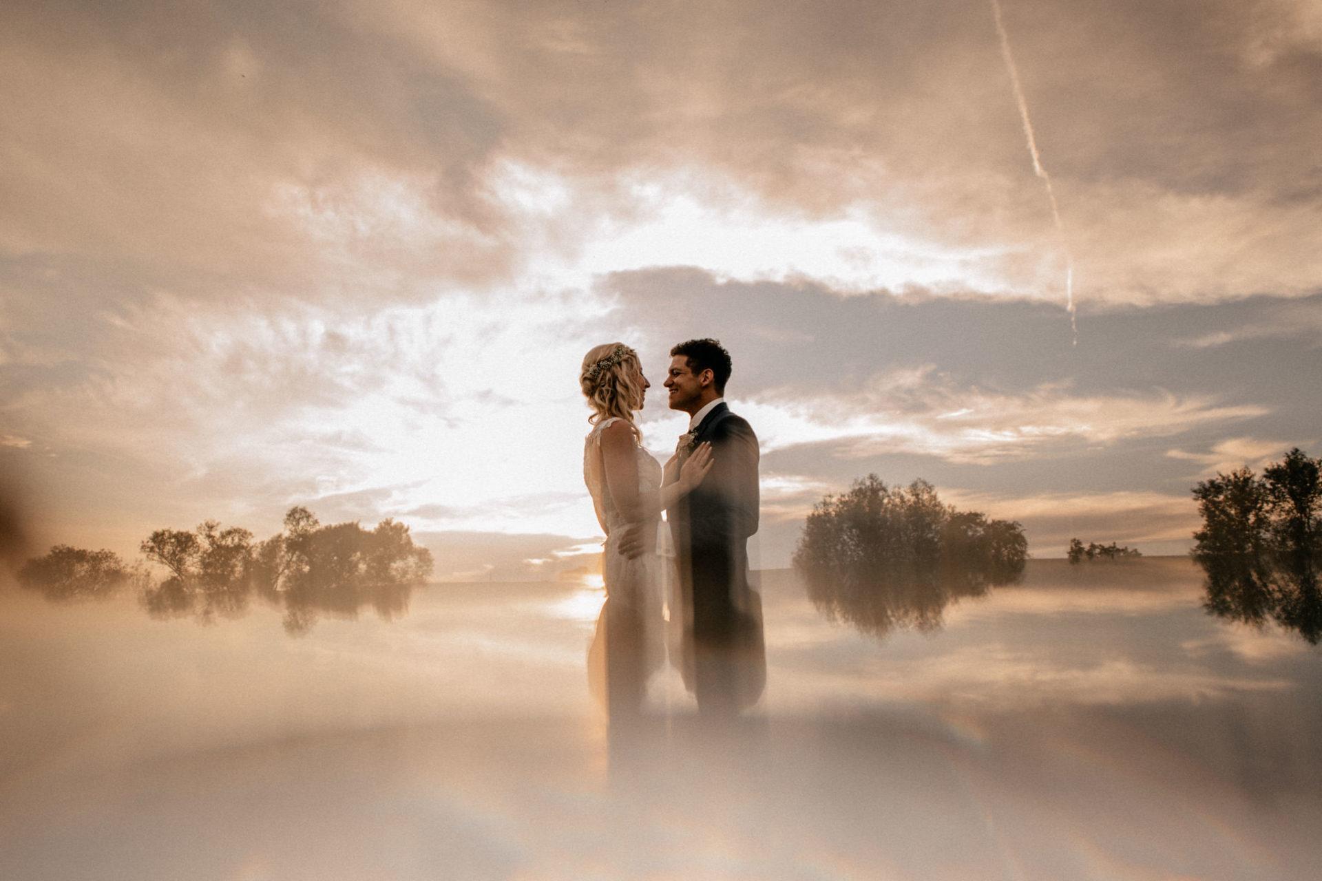 wedding photographer suttgart-reception water castle Erkenbrechtshausen Crailsheim-bridal portrait-summerwedding germany