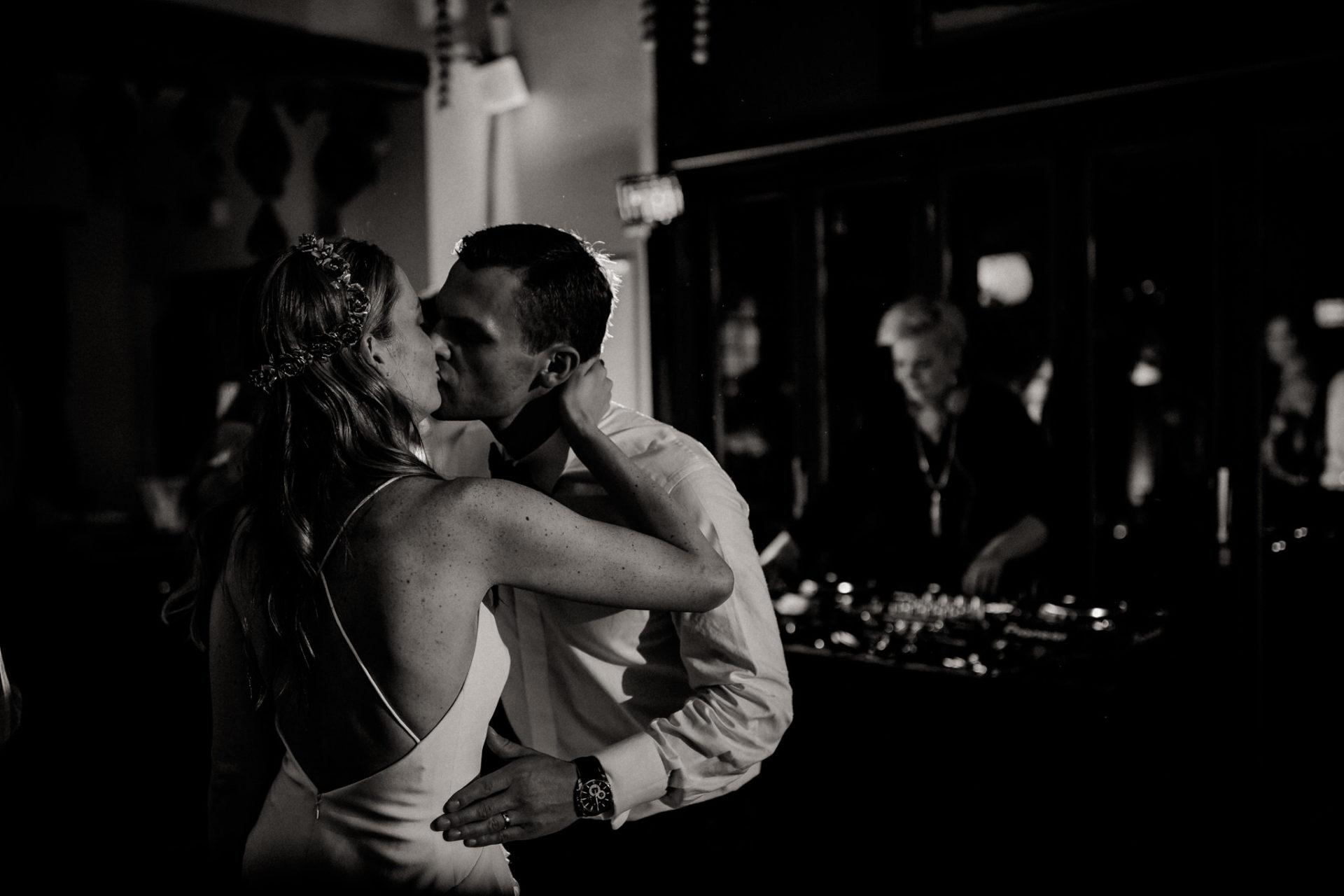 documentary candid emotional wedding photographer berlin-international german-american wedding-elegant wedding germany-destination wedding berlin-candid portraits-creative wedding