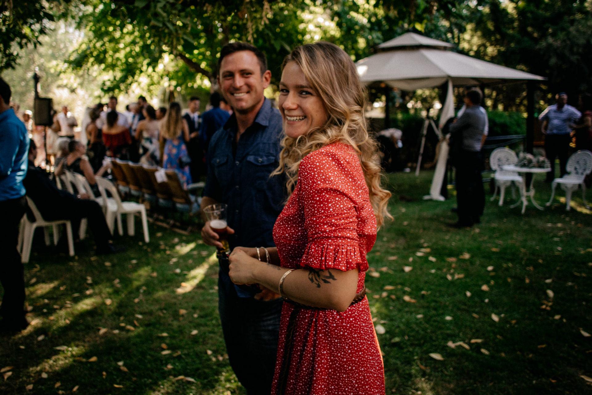 backyard-wedding-australia-melbourne-reception-wedding-guests