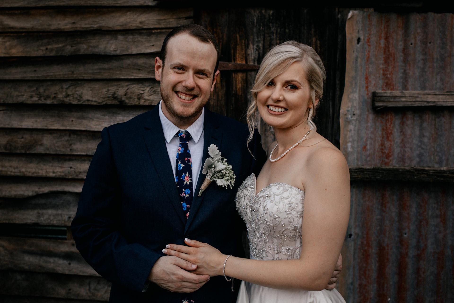 backyard-wedding-australia-melbourne-bride-bridesmaid-portrait-bridal-party