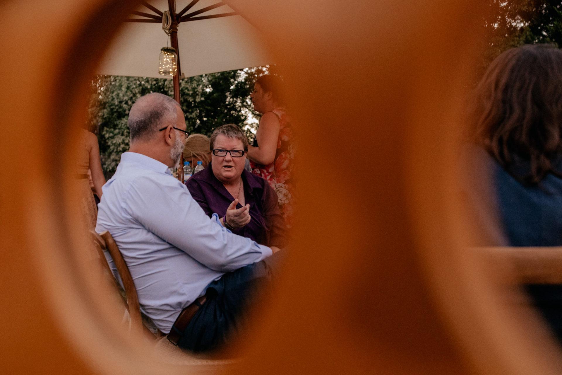 backyard wedding melbourne-trend 2019-garden wedding at home-giant games-wedding guest