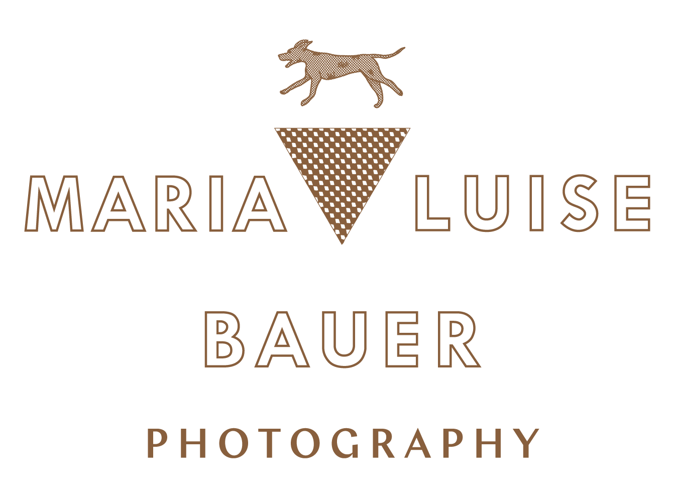 Maria Luise Bauer Photography
